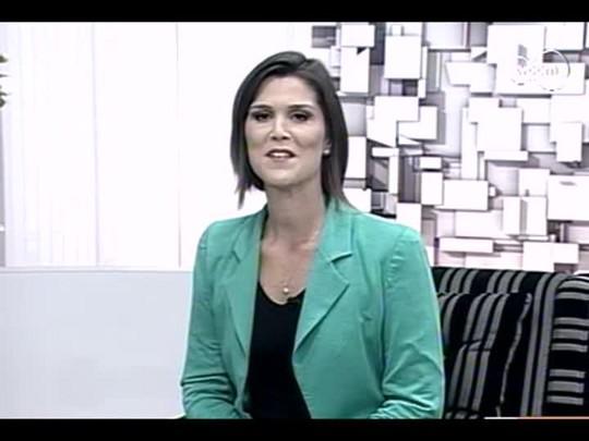 TVCOM Tudo+ - Casamento - 24/04/14