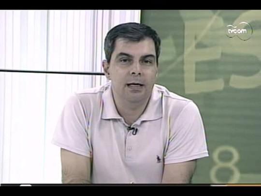 TVCOM Esportes - Figueirense - 15/05/14