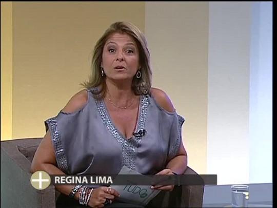 TVCOM Tudo Mais - Conheça o projeto \'Minha Porto Alegre\'