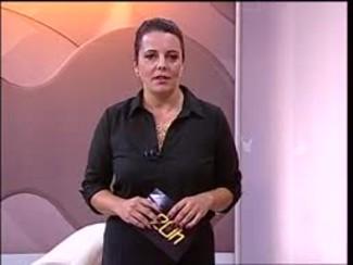 TVCOM 20 Horas - Problemas no abastecimento no Estado após o fim da greve dos caminhoneiros - 04/03/15