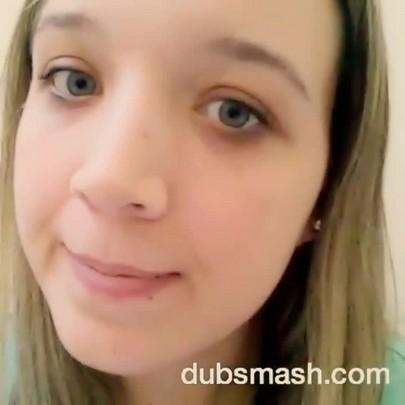 Jessica Fernandes - Dubsmash