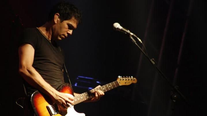 Áudio: \'Diário\' entrevista Dado Villa Lobos