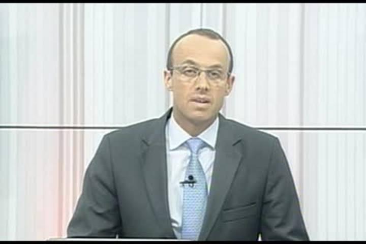 TVCOM Conversas Cruzadas. 1º Bloco. 21.04.16