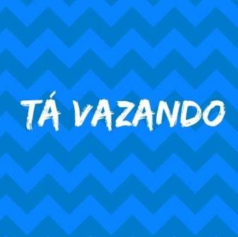 Tá Vazando - 23/12/2016