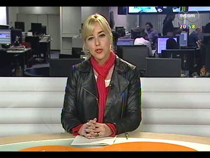 TVCOM Tudo Mais - Novidades da sétima arte