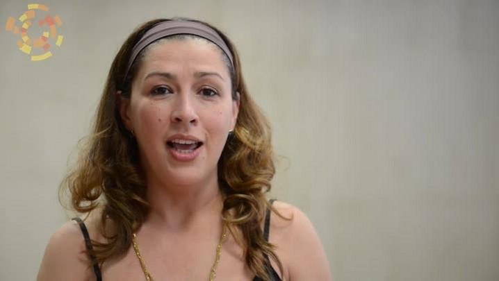 Margot Libório fala sobre as expectativas de estrutura para o Cranaval