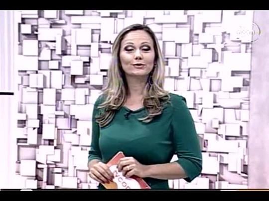 TVCOM Tudo+ - Direito empresarial - 26/03/14