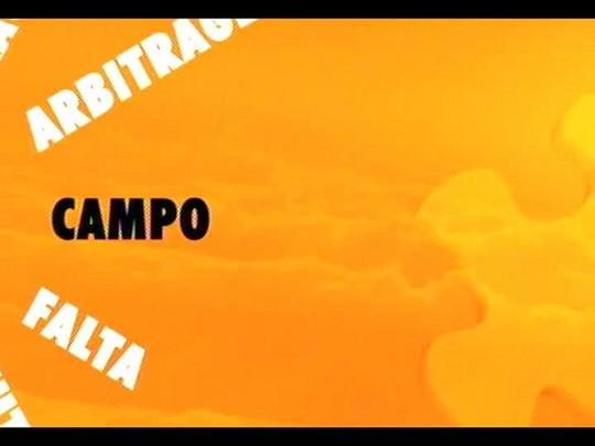 Mãos e Mentes - Árbitro e comentarista de arbitragem Márcio Chagas - Bloco 1 - 07/05/2014