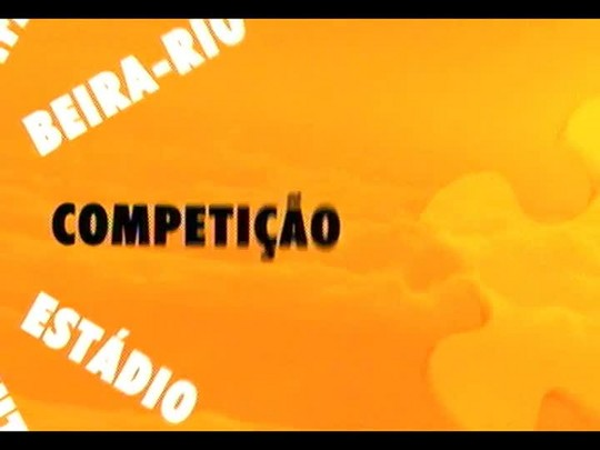 Mãos e Mentes - Stadium manager do Comitê Organizador Local da Copa, Luciano de Oliveira Elias - Bloco 1 - 20/05/2014