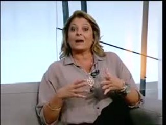 TVCOM Tudo Mais - 'Tudo+ Casa': churrasqueiras