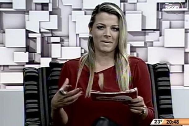 TVCOM Tudo+ - A Era dos Applemaníacos - 25.11.14