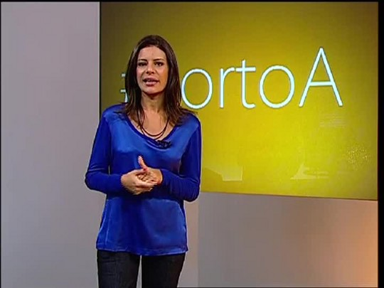 #PortoA - Conheça o festival noite Senhor F