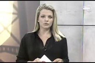 TVCOM 20 Horas - 2ºBloco - 27.02.15