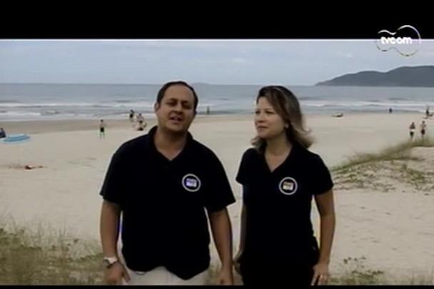 Mundo Mar - 1ºBloco - 21.04.15