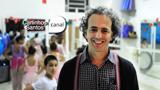 Arraial beneficente ajuda a custear aulas de ballet em comunidade no bairro Planalto