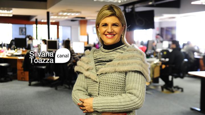 Silvana Toazza: como o cartão de crédito pode destruir a saúde financeira de uma família