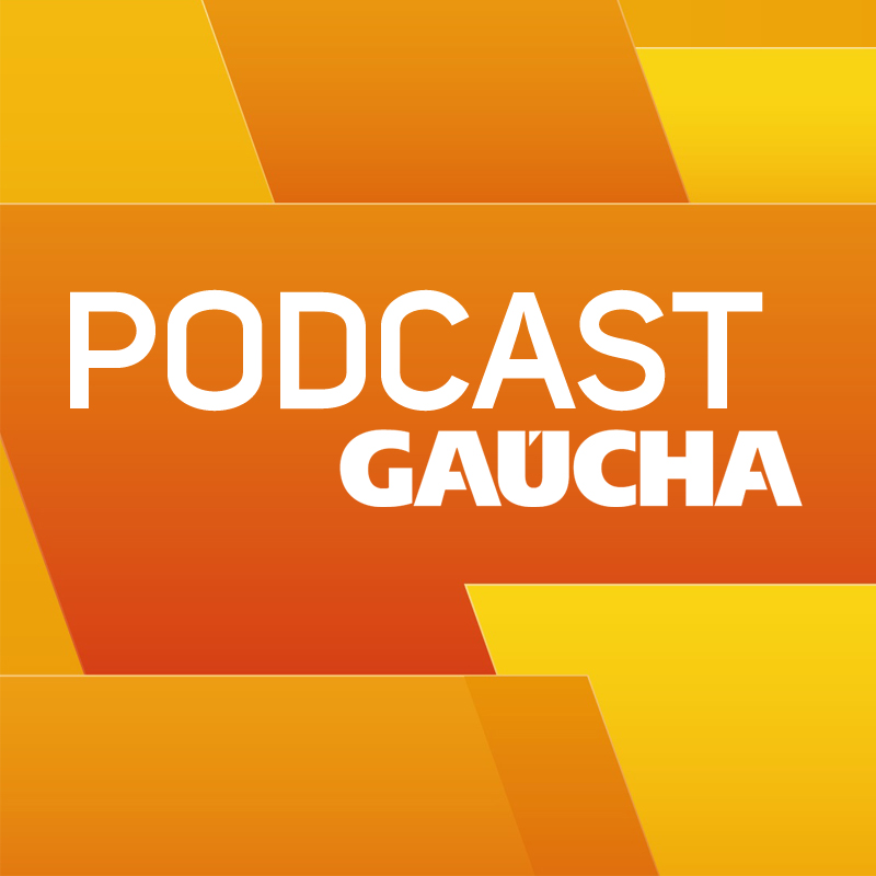Gaúcha Hoje Dominical - Bloco 1 - Edição 5