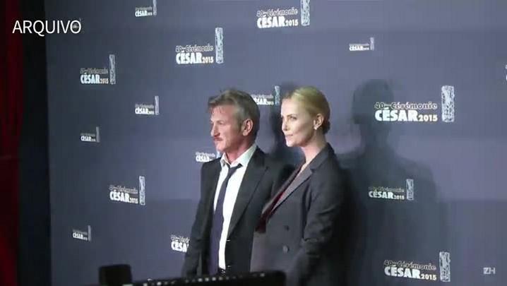 """Sean Penn e o encontro com \""""El Chapo\"""""""