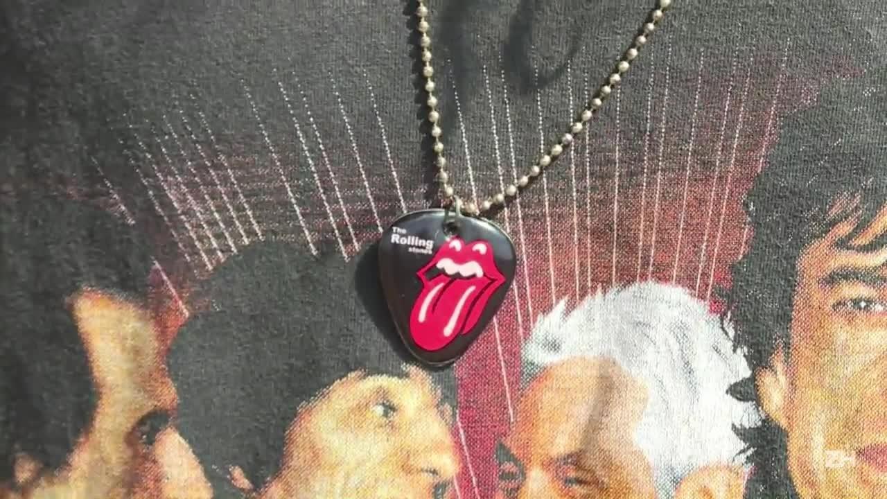 Rolling Stones em Cuba