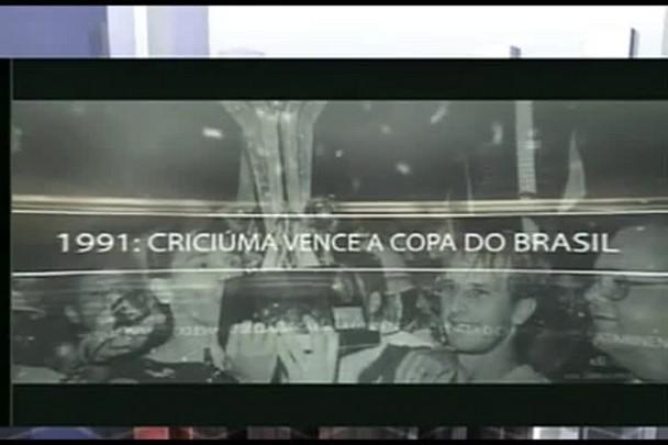 TVCOM Conversas Cruzadas. 1º Bloco. 05.05.16