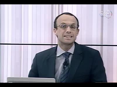 Conversas Cruzadas - Eleições 2014 - 1º bloco – 01/10/2013