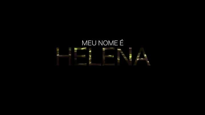 zh.doc: meu nome é Helena