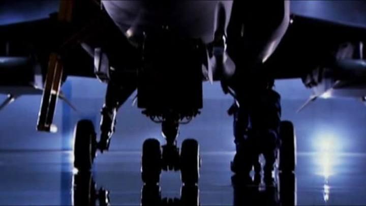Brasil deve receber avião Gripen em 2018