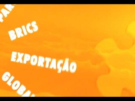 Mãos e Mentes - Economista e empresária Tânia Caleffi - Bloco 1 - 06/01/2014