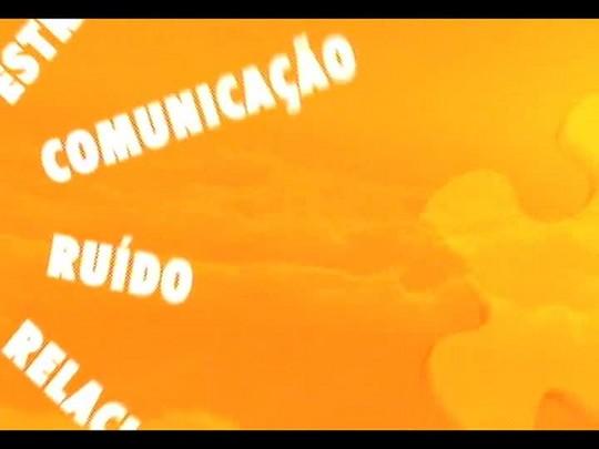 Mãos e Mentes - Relações públicas Guilherme Alf - Bloco 1 - 17/03/2014