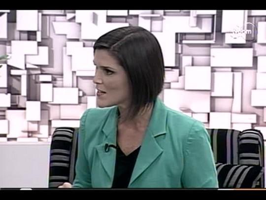 TVCOM Tudo+ - Revista Lado C - 17/04/14