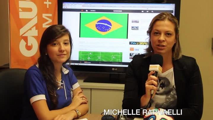Papo das Redes: o comentário sobre a convocação oficial da Seleção Brasileira