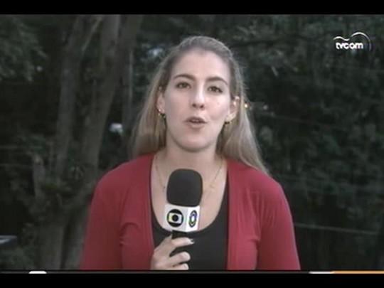 TVCOM Esportes - Figueirense - 13/05/14