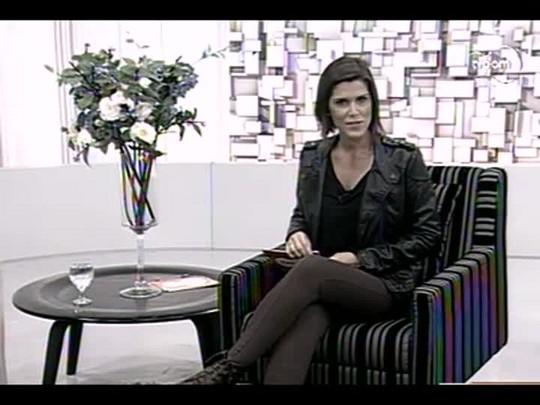 TVCOM Tudo+ - Saúde - 14/05/14