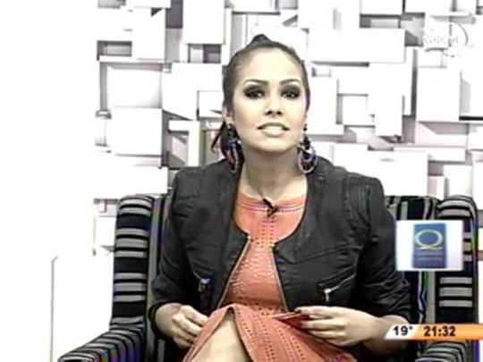 TVCOM Tudo+ - Reorientação Profissional - 12.08.14