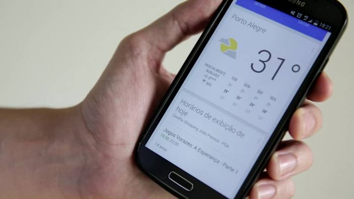 Aprenda como usar os principais comandos de voz do Android
