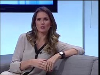 TVCOM Tudo Mais - Dicas de organização financeira