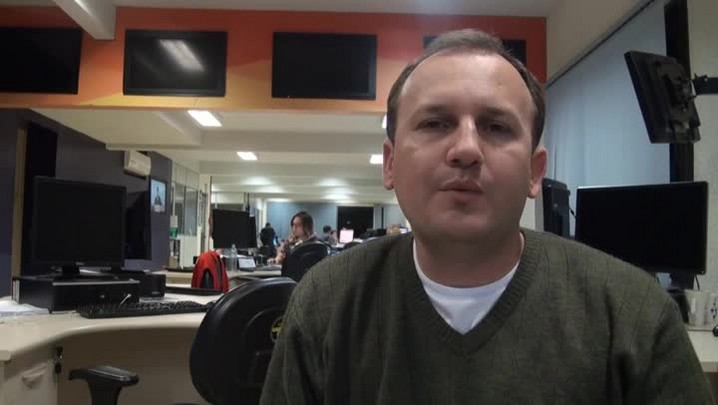 Deni Zolin: NET terá de tirar do ar o canal NET Cidades em todo o Brasil