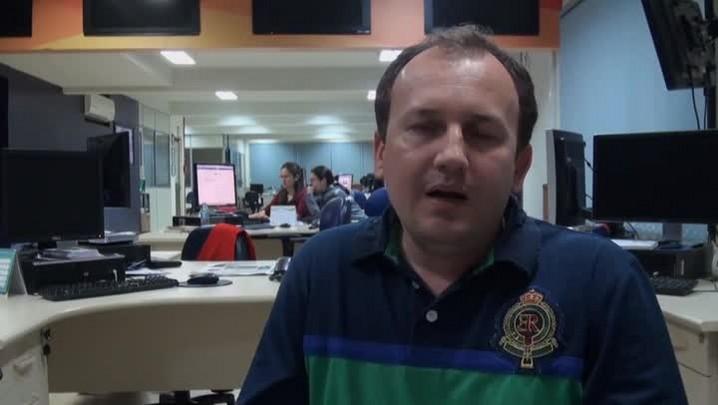 Colunista do Diário, Deni Zolin, fala sobre plano B da Unifra para ampliar hospital