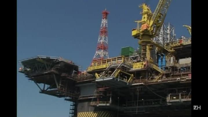 Petrobras vai reduzir 30% do quadro de gerentes