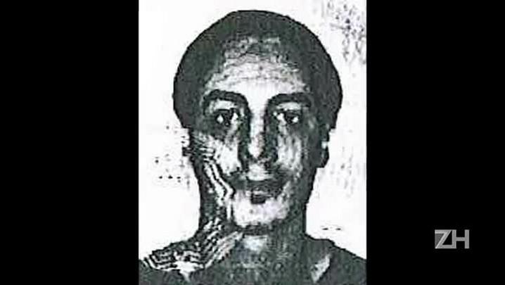 Identificado cúmplice dos atentados de Paris