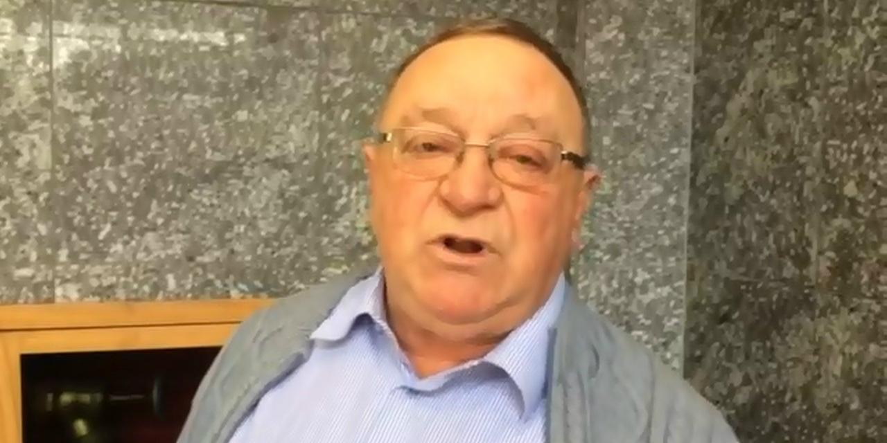 Pedro Ernesto: contra Atl�tico-PR, Gr�mio precisa consertar a semana