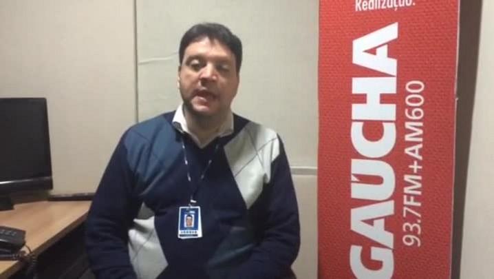 Manhago: contra Sport, Grêmio vai mostrar se ainda quer título