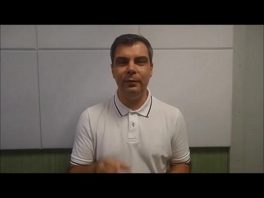 Rodrigo Faraco analisa a chegada de reforços no Avaí e Figueirense