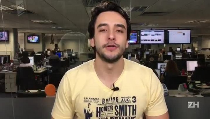 Marcos Bertoncello comenta o histórico de Bahia x Grêmio