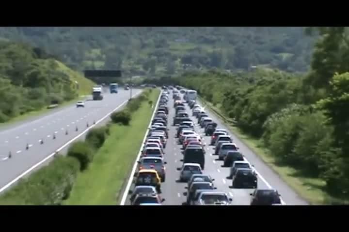 Carros e Motos - Você sabe qual é a importância das mangueiras nos motores dos veículos? - Bloco 2 - 23/06/2013