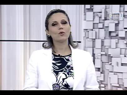 TVCOM Tudo Mais - Quandro Eu/Sa - 1º bloco - 26/09/2013