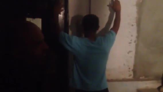 Quadrilha desarticulada na Capital intimidava testemunhas e agia com violência durante roubos - 22/10/2013