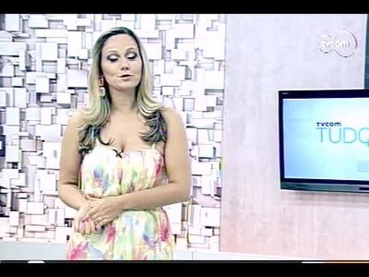 TVCOM Tudo+ - Fernando e Sorocaba - 25/03/14