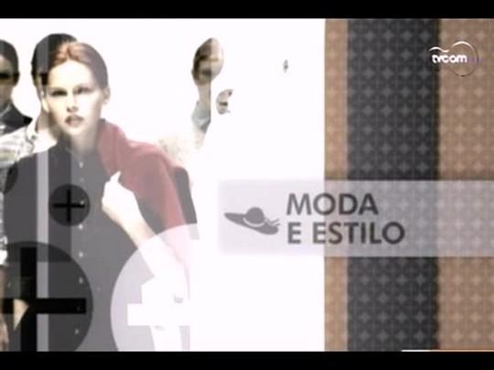 TVCOM Tudo+ - Copa do Mundo - 09/07/14