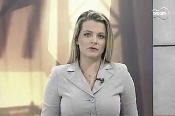 TVCOM 20h - Justiça derruba pré-requisitos para acesso a creches e pré-escola pública na Capital - 29.12.14
